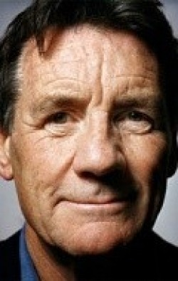 Full Michael Palin filmography who acted in the TV series Remember Me.
