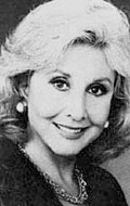 Full Michael Learned filmography who acted in the TV series The Waltons.