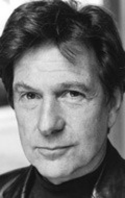 Full Michael Brandon filmography who acted in the TV series Dempsey & Makepeace.