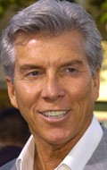 Full Michael Buffer filmography who acted in the TV series Abbey & Janice: Beauty & The Best.