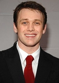 Full Michael Arden filmography who acted in the TV series Anger Management.