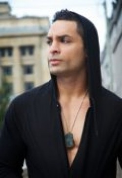 Full Michael Mando filmography who acted in the TV series Better Call Saul.