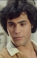 Full Michel Albertini filmography who acted in the TV series Ces beaux messieurs de Bois-Doré.
