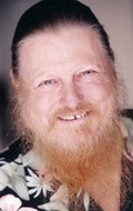 Full Mickey Jones filmography who acted in the TV series Flo.