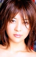 Full Miho Shiraishi filmography who acted in the TV series Densha otoko.