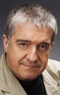 Full Mikhail Filippov filmography who acted in the TV series Dose detektiva Dubrovskogo (serial).