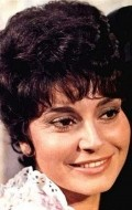 Full Mireille Audibert filmography who acted in the TV series Richelieu.