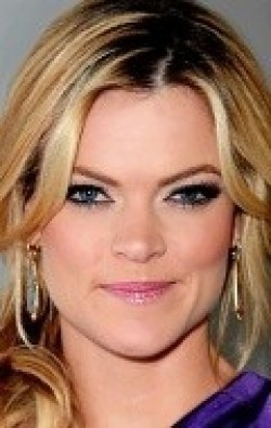 Full Missi Pyle filmography who acted in the TV series $#*! My Dad Says.