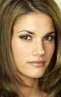 Full Missy Peregrym filmography who acted in the TV series Reaper.