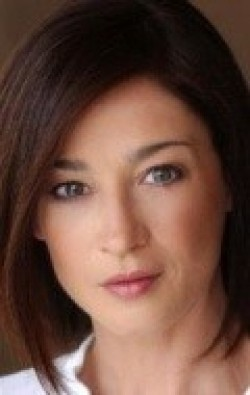 Full Moira Kelly filmography who acted in the TV series One Tree Hill.