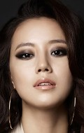 Full Moon Chae Won filmography who acted in the TV series Dal-lyo-la! Go-deung-eo.