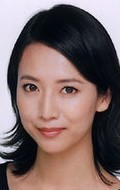 Full Naho Toda filmography who acted in the TV series Kami no shizuku.