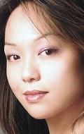 Full Naoko Mori filmography who acted in the TV series Torchwood.