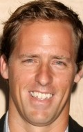 Full Nat Faxon filmography who acted in the TV series Ben & Kate.