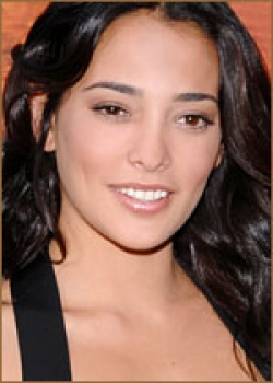 Full Natalie Martinez filmography who acted in the TV series Under the Dome.