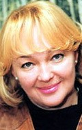 Full Natalya Gvozdikova filmography who acted in the TV series Russkaya naslednitsa (serial).