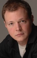 Full Nate Richert filmography who acted in the TV series Are You a Serial Killer.