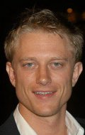 Full Neil Jackson filmography who acted in the TV series Sugar Rush.