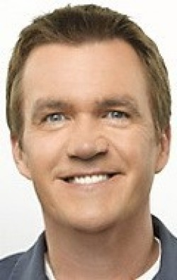 Full Neil Flynn filmography who acted in the TV series The Middle.