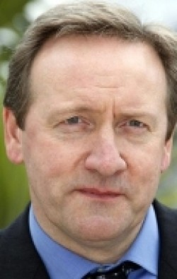 Full Neil Dudgeon filmography who acted in the TV series Murder in Mind.