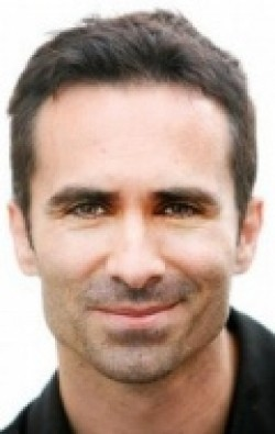 Full Nestor Carbonell filmography who acted in the TV series Bates Motel.