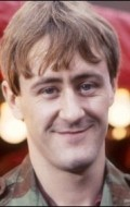 Full Nicholas Lyndhurst filmography who acted in the TV series Only Fools and Horses.....