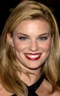 Full Nichole Hiltz filmography who acted in the TV series In Plain Sight.