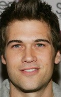 Full Nick Zano filmography who acted in the TV series Minority Report.