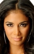 Full Nicole Scherzinger filmography who acted in the TV series The X Factor.