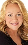 Full Nicole Sullivan filmography who acted in the TV series $#*! My Dad Says.