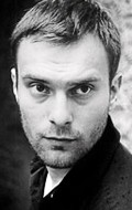 Full Nikita Yemshanov filmography who acted in the TV series Russkaya naslednitsa (serial).