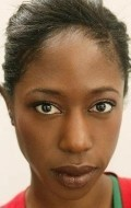 Full Nikki Amuka-Bird filmography who acted in the TV series Canterbury Tales.