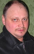 Full Nikolai Dik filmography who acted in the TV series Russkiy tranzit (mini-serial).