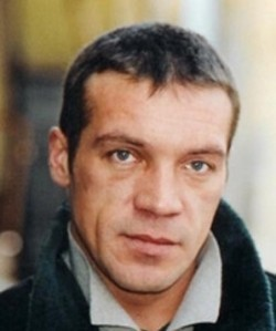 Full Oleg Chernov filmography who acted in the TV series Morskie dyavolyi.