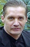 Full Oleksandr Kryzhanivsjkyj filmography who acted in the TV series Match.