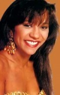 Full Olivia Brown filmography who acted in the TV series Miami Vice.