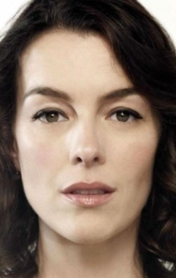 Full Olivia Williams filmography who acted in the TV series Dollhouse.
