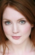 Full Olivia Hallinan filmography who acted in the TV series Sugar Rush.