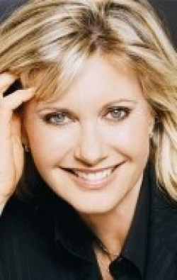 Full Olivia Newton-John filmography who acted in the TV series Sordid Lives: The Series.