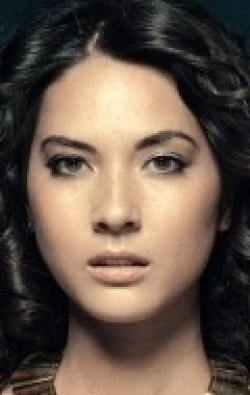 Full Olivia Munn filmography who acted in the TV series The Newsroom.