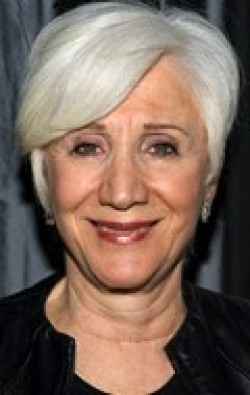 Full Olympia Dukakis filmography who acted in the TV series More Tales of the City  (mini-serial).
