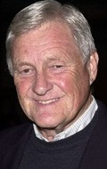 Full Orson Bean filmography who acted in the TV series Dr. Quinn, Medicine Woman.