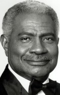 Full Ossie Davis filmography who acted in the TV series The Defenders.