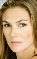 Full Paige Turco filmography who acted in the TV series American Gothic.