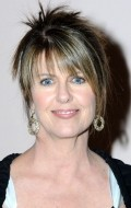 Full Pam Dawber filmography who acted in the TV series Mork & Mindy.