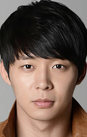 Full Park Yoo Chun filmography who acted in the TV series 3 Days.