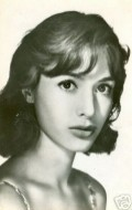 Full Pascale Audret filmography who acted in the TV series Splendeurs et misères des courtisanes.