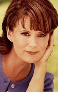 Full Patricia Richardson filmography who acted in the TV series Blonde.