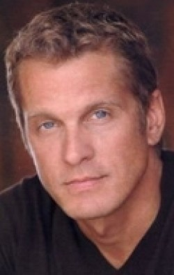 Full Patrick Fabian filmography who acted in the TV series Better Call Saul.