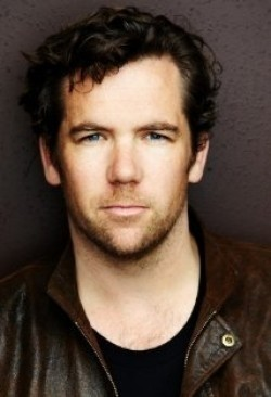 Full Patrick Brammall filmography who acted in the TV series Power Games: The Packer-Murdoch Story.